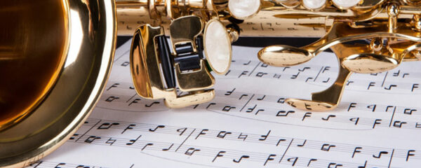 Les présentations analytiques de concerts